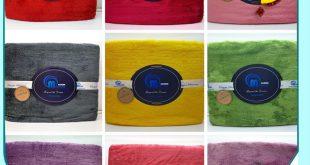 بازار خرید پتو مسافرتی دبل فیس